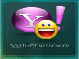 how to create yahoo mail